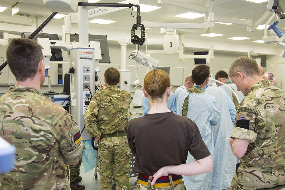 Armedforces-medics-VCHA