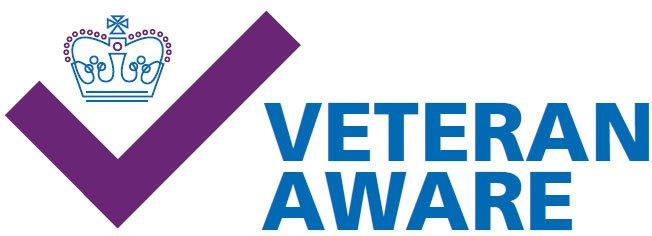 Veterans Covenant Healthcare Alliance logo