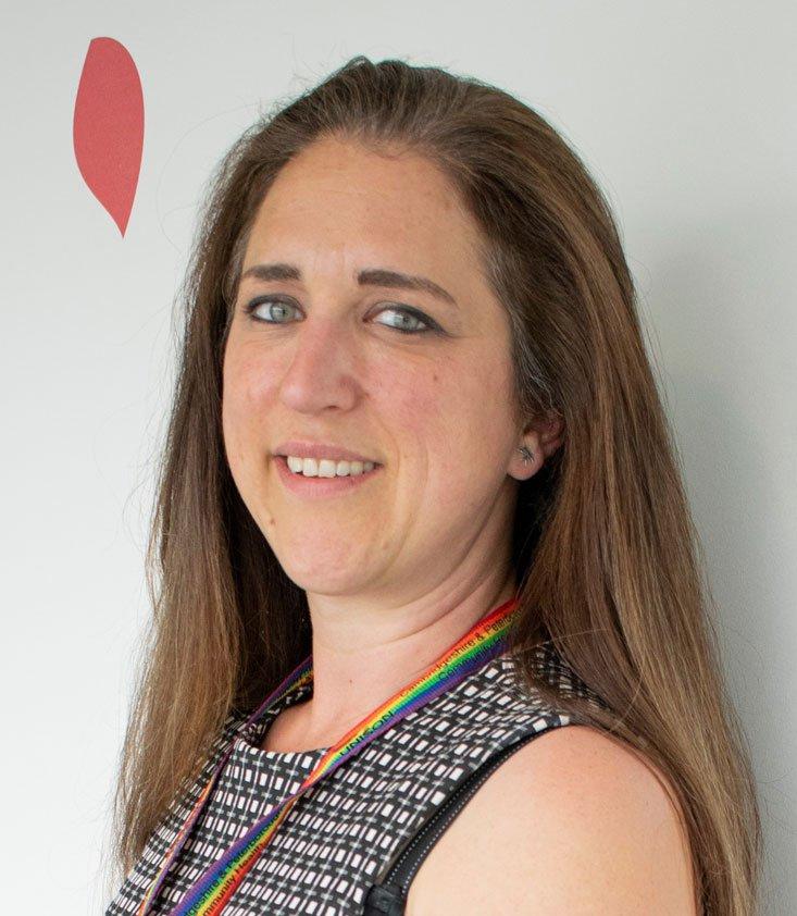 Sarah Barker Veterans Rehabilitation Project